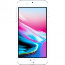 iPhone 8 Plus 64 Go Silver