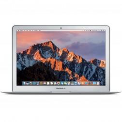 """MacBook Air 13"""" (2017) Rétina Core I5 1,8 Ghz, 8 Go Ram, 128 GO SSD"""