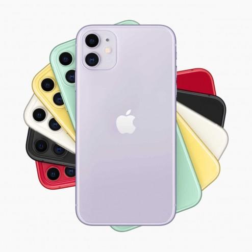 iPhone 11 64 Go