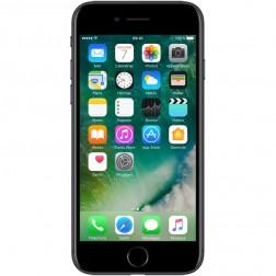 iPhone 7 256 Go Noir