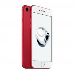 iPhone 7 128 Go Rouge