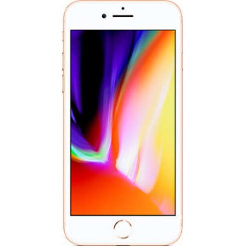 iPhone 8 256 Go Or