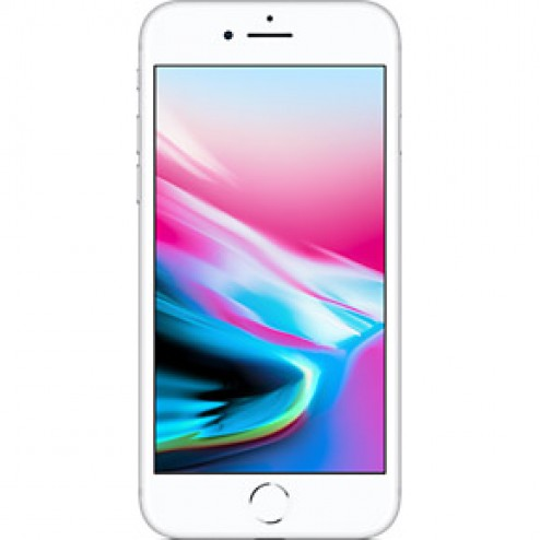 iPhone 8 256 Go Silver