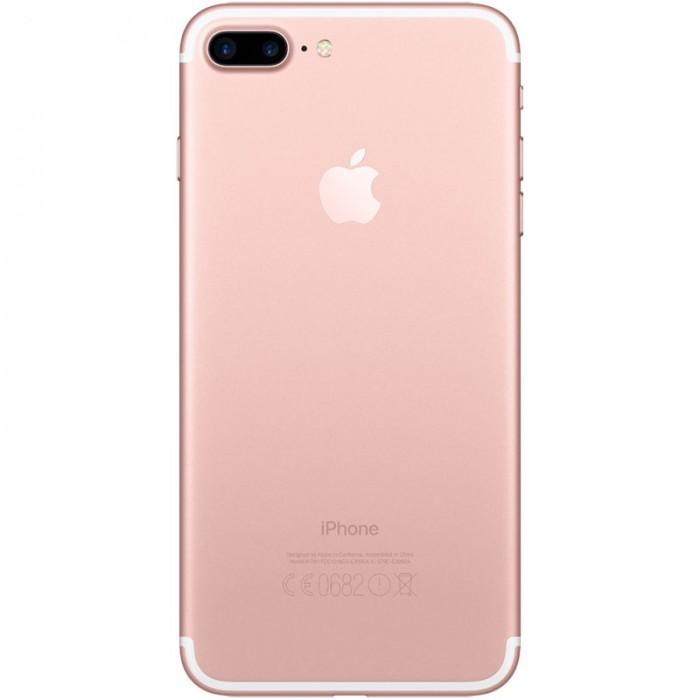 prix iphone 7 plus maroc