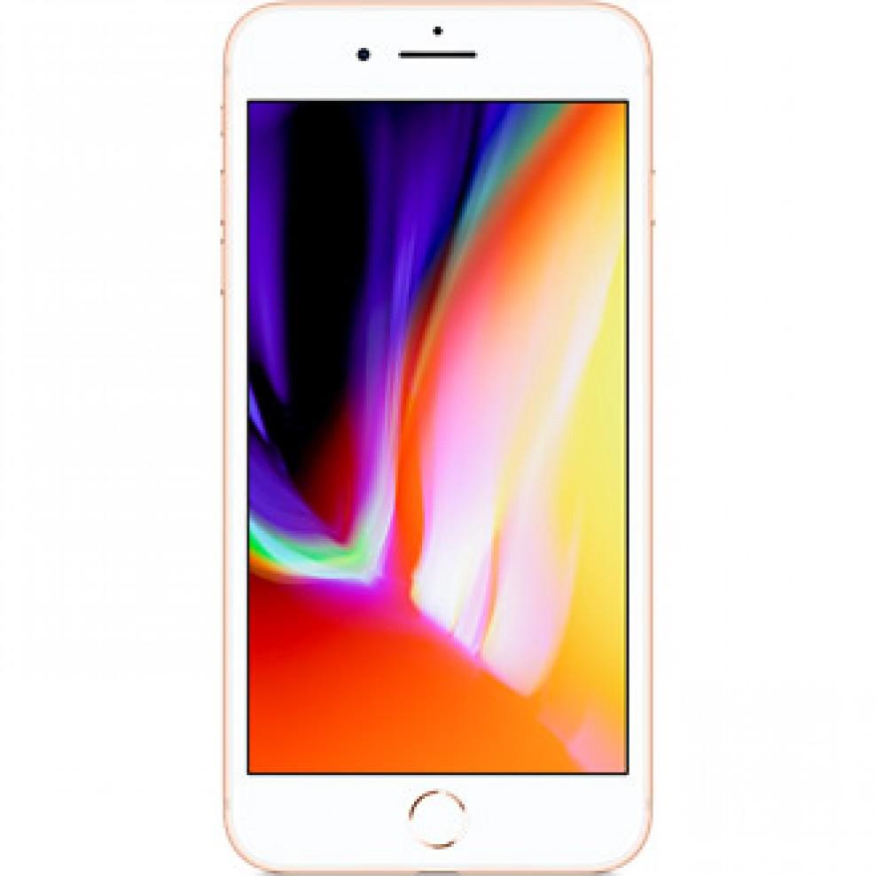 Iphone 8 Plus 64 Go Or Au Prix De Derb Ghallef Avec 1 An De Garantie