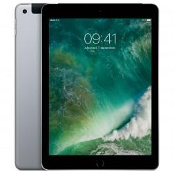 iPad 2017 Wifi + 4G 128 Go Gris Sidéral