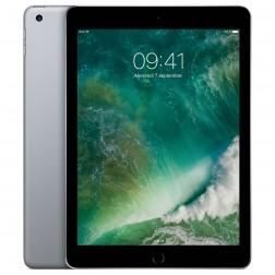 iPad 2017 Wifi 128 Go Gris Sidéral