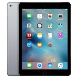 iPad Air 2 Wifi + 4G 128 Go Gris Sidéral