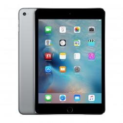iPad Mini 4 Wifi + 4G 128 Go Gris Sidéral