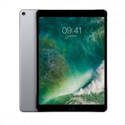 "iPad Pro 10,5"" 256 Go Wifi + 4G (2017) Gris Sidéral"