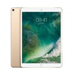"iPad Pro 10,5"" 64 Go Wifi (2017) Or"