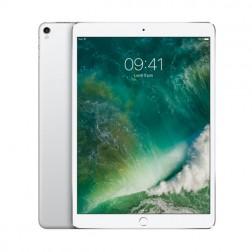 "iPad Pro 10,5"" 64 Go Wifi + 4G (2017) Silver"