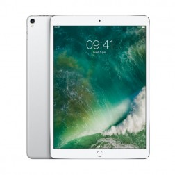 "iPad Pro 10,5"" 64 Go Wifi (2017) Silver"