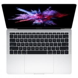 "MacBook Pro 13"" (2017) Rétina Core I5 2,3 Ghz, 8 Go Ram, 256 GO SSD Silver"