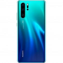 Huawei P30 Pro (8 Go/ 128 Go)