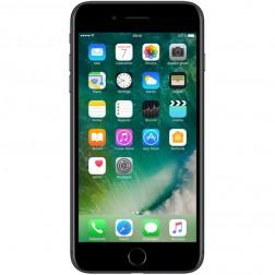 iPhone 7 Plus 32 Go Noir