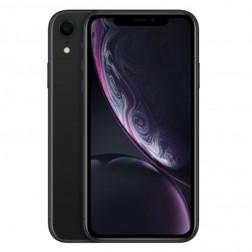 iPhone Xr 64 Go Noir