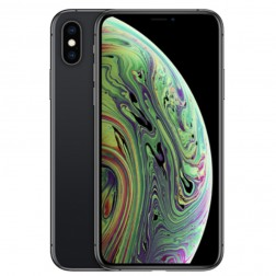 iPhone Xs 256 Go Gris Sidéral