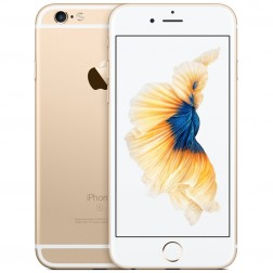 iPhone 6 32 Go GOLD