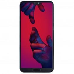 Huawei P20 Pro 128 Go