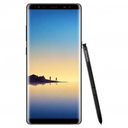 Samsung Galaxy Note 8 64 GO