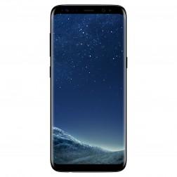 Samsung Galaxy S8 Noir Carbonne 64 Go SM-G950F