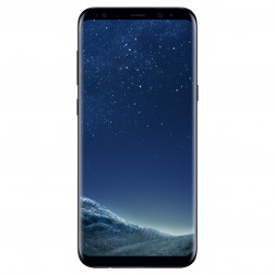 Samsung Galaxy S8 Plus 64 Go
