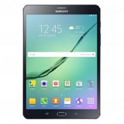 "Samsung Galaxy Tab S2 8"" 32 Go"