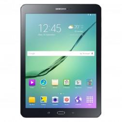 """Samsung Galaxy Tab S2 9.7"""" 32 Go Wifi + 4G SM-T815"""