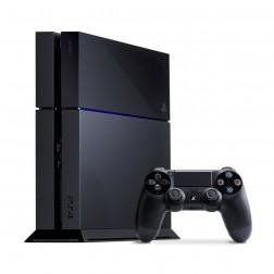 Sony PlayStation 4 500 Go