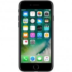 iPhone 7 256 Go Noir de Jais