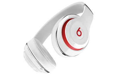 Beats Studio Wireless Maroc au prix de derbghalef