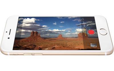 iPhone 6 Maroc au prix de derbghalef
