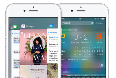 iPhone 6s Maroc au prix de derbghalef