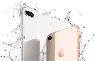 iPhone 8 Plus Maroc au prix de derbghalef