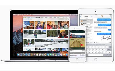 """MacBook Pro 15"""" Touchbar Maroc au prix de derbghalef"""