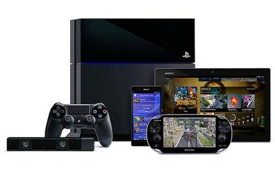 Playstation 4 Maroc au prix de derbghalef