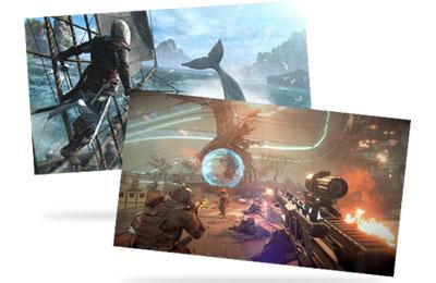 Playstation 4 Slim Maroc au prix de derbghalef